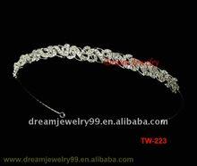 new design fashion wedding accessories 2011