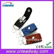 Hot selling fashion ighting bulb USB flash drive