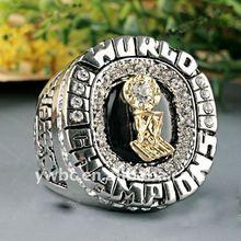 Miami Heat Dwyane Wade 2006 Championship Ring (R100002)