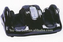 Health Foot Control Erma