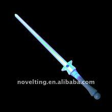 Light Up Sword
