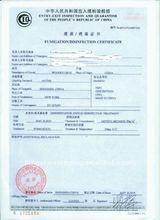 FURNITURE export to USA original service