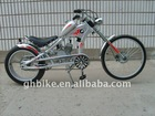 "24""GAS MOTOR ENGINE BIKE,CHOPPER BICYCLE"