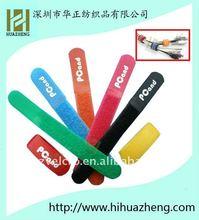 reusable nylon cable ties