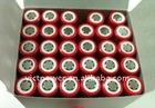 li-ion battery cell 18650 Lithium ion battery Sanyo UR18650AY 2250mAh