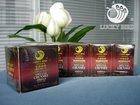 China Green Tea Special Chunmee 41022
