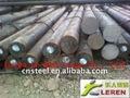 4140 barra redonda de acero de ASTM A29/A29M-04