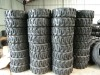 R1 tyre and R2 agricultural tyre/tire from Qingdao