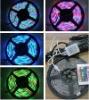 3528/5050 automotive led strip lights