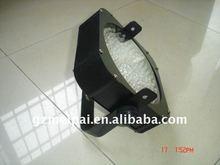 dj light +led mini par