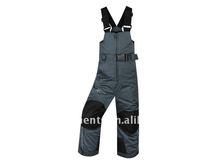 Boys Ski Pant with Grey color for Winter Season 2012