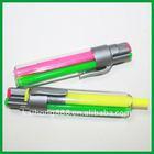 3 in 1 Highlighter Pen