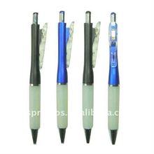 cheapest pretty ball point pen