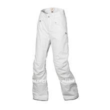 Girl Ski Pants for Winter Season 2012