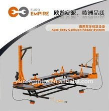 New Designed auto frame machine&car maintenance&car dent repair tool CE Approved