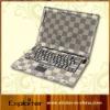 cute laptop skin