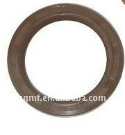 oil seals. bearings roller and ball