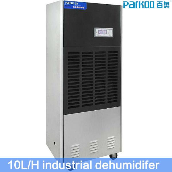 Guangzhou dehumidifying dryer 10L/HOUR