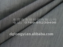 2012 newest popular cotton denim fabric for garment