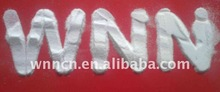 100% natural Stevia Sugar ,Stevioside 90%,95%,98%,
