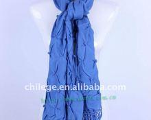 wool handmade scarf shawl wrap