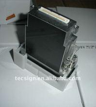 Konica Minolta 512 14pl printhead (KM512) for HP design jet 9000s,Seiko 64s/100s