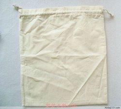 2011 lastest fold up polyester bag