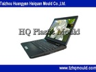Plastic injection laptop shell mould,plastic injection mould
