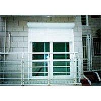Shutter Window,aluminum shutter window, rolling shutter window