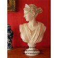 حجر التمثال تمثال فينوس (BST250)