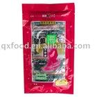 Snack food seaweed bag Seasoned Seaweed