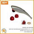 Electrónico de vibración de masaje martillo( aprobado por la ce)/009 ahb