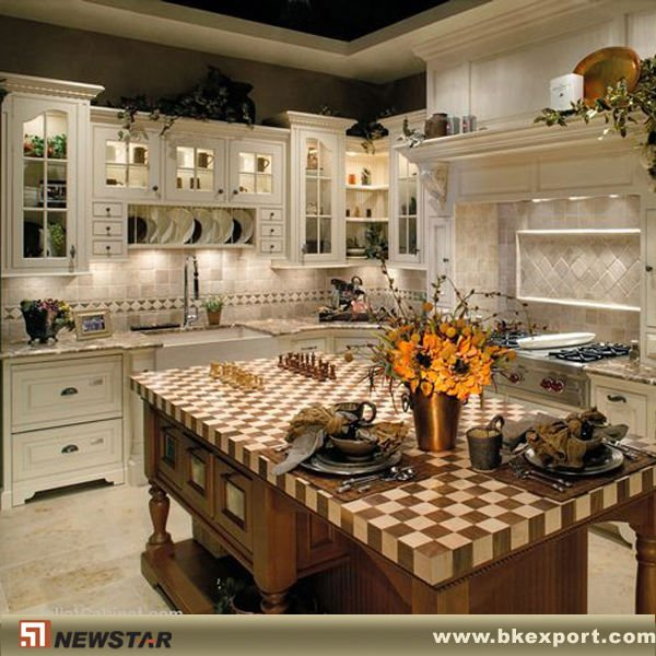 Promotional French Country Kitchen , Buy French Country Kitchen