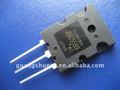 transistor de toshiba 2sc5589 original rohs