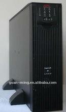 HOT !Grade A++ APC Smart UPS RT6000XLI 230V