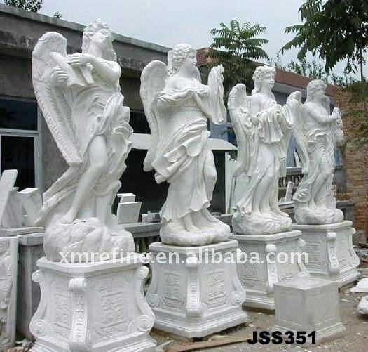 Grand jardin statue statues id du produit 504332032 french for Statue de jardin belgique