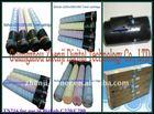 TN216-BIZHUB C220/C280 Color Toner Cartridge,KONICA MINOLTA