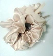 headdress flower