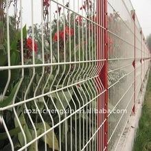 artistic garden trellis(beautiful and factory price)