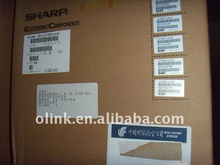 "Sharp 19"" lcd panel LQ190E1LW42"
