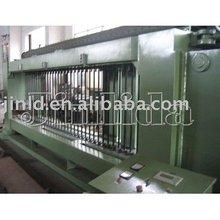 Gabion Mesh Machine (LNWL-2-180200)