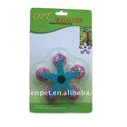 plastic bird toys