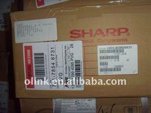 Sharp 3.8 lcd panel LQ038Q3DC01
