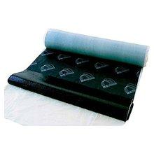 Special Self-Adhesive Modified Bitumen Membranes