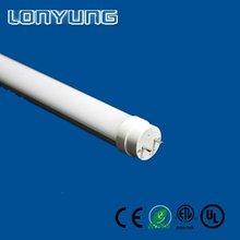 2012 Hot Sales CE RoHS ETL led t8 tube light 18W