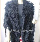HOT ! HOT !! HOT !!! 2012 newest lady's handmade pashmina shawl