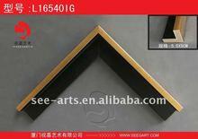 handmade photo frames designs L16540IG