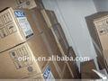 移動式使用NL2432HC22-45AのためのNECの肖像画4.3 LCD