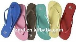 top branded slipper sandals