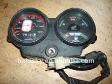 Motorcycle Meter CG125 Titan Meter